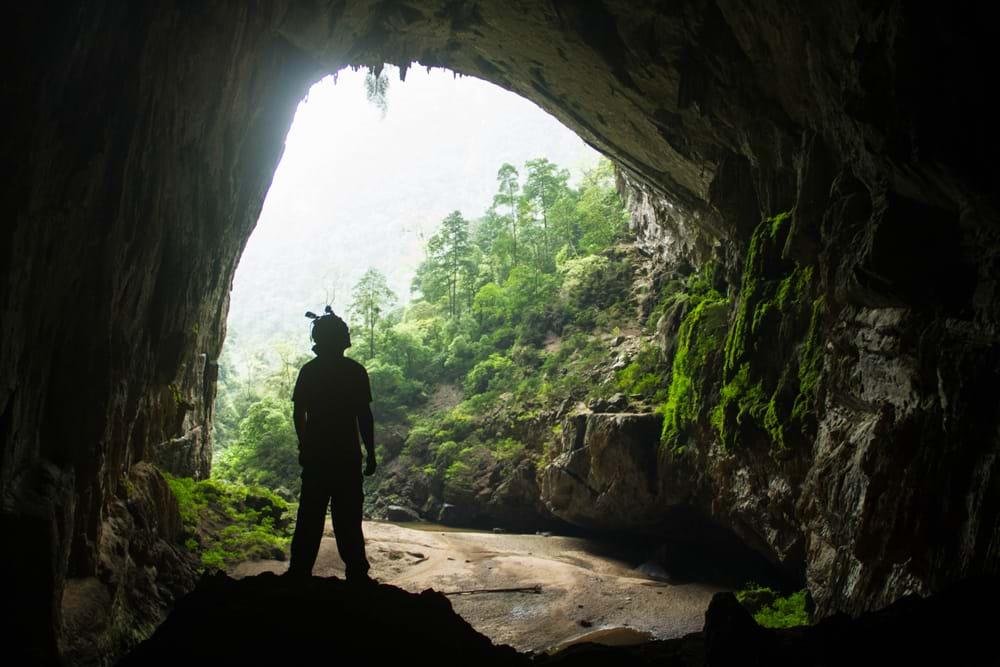 UNESCO đề nghị Việt Nam hủy bỏ vĩnh viễn dự án cáp treo vào Sơn Đoòng